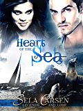 Heart of the Sea (Legends and Lore)