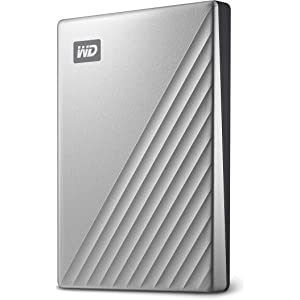 Huge Sale on Storage From SanDisk, WD, G-Technology [Up to 50% Off]