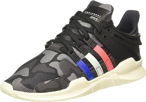 Adidas EQT Support ADV für 54€ sportlicher Winter Sneaker in