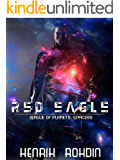 Red Eagle (League of Planets: Spacers)