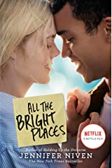 All the Bright Places (English Edition) eBook Kindle