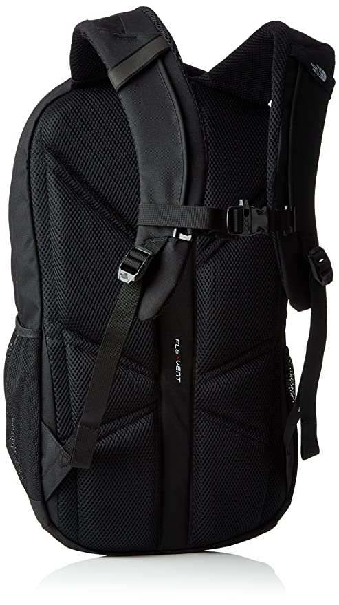 30fc814d3 The North Face Lightweight Vault Unisex Outdoor Backpack