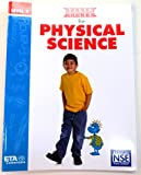 hand2mind VersaTiles Physical Science Grade 2