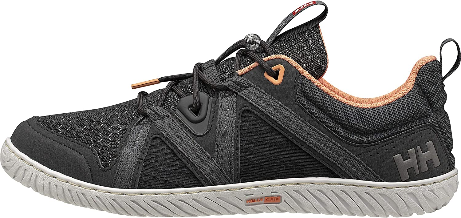 Helly-Hansen Women's Boating Shoes