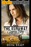 The Runaway Gypsy Boy (Irish Runaway Series Book 1)