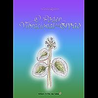 O Poder Vibracional das Ervas