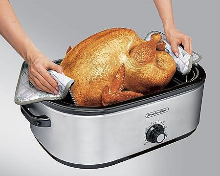 oster-22-quart-roaster-oven