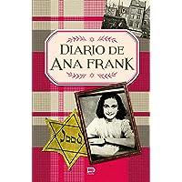 Diario de Ana Frank - Pasta suave