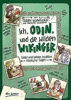 uk availability cheap price release date: Ich, Zeus, und die Bande vom Olymp , Götter und Helden ...