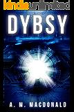 Dybsy (The Legend of Dybsy Book 1)
