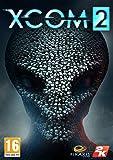 XCOM 2 [Code Jeu PC - Steam]