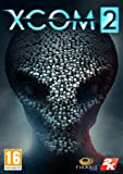 XCOM 2 (PC DVD)