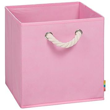 Aufbewahrungsbox 30x30x30 Kinder Zuhause
