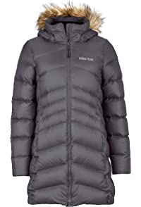 ab0e15b5ec Down & Parkas Shop by category. Down & Parkas · Quilted Lightweight Jackets  ...