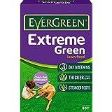 EverGreen 80sqm Extreme Green Carton