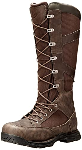 Top 10 Best Snake Proof Boots For Hunting Amp Hiking 2019