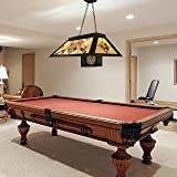 Springdale FTH10021 Billiards Pool Table Tiffany