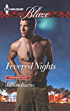 Fevered Nights (Uniformly Hot!)