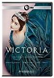 Masterpiece: Victoria DVD