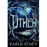Other: A Secret Shifter Story