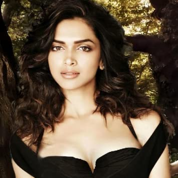 Amazon Com Deepika Padukone Hd Wallpaper Appstore For Android