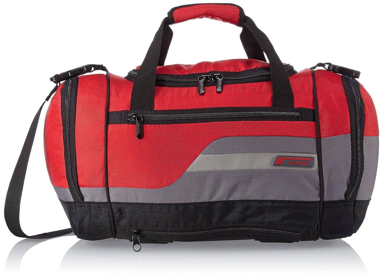 Reisen Travelite Kick Off Trolley Freizeittasche Xl 77 Cm Koffer, Taschen & Accessoires