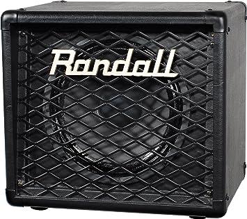 RANDALL USM-DN110-DE SERIE DIAVLO MUEBLE DE 30 W 3545