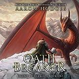 Oathbreaker: Legend of the Gods, Volume 1
