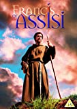 Francis of Assisi [DVD] [1961]