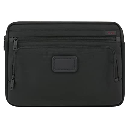 online store 376be 36098 TUMI Tablet Cover for 11