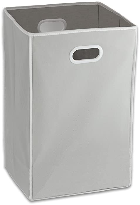 Top 10 Superio Laundry Hamper Wicker Stylegray