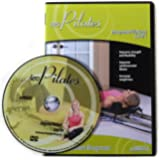 Stamina Level 1 Integrated AeroPilates DVD