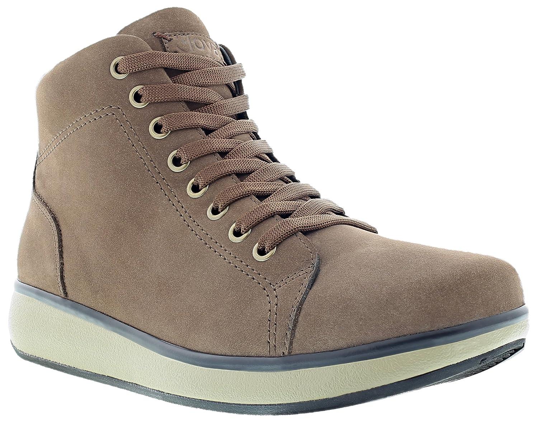 Joya Chaussures TINA Sortie Nouvelle Arrivée W6yI5wg