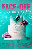Face-Off at the Altar (Assassins Book 10)