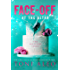 Face-Off at the Altar (Nashville Assassins Series Book 8)