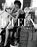 """IQUEEN Vol.1 長澤まさみ """"CHANGE"""" [Blu-ray]"""