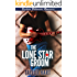 The Lone Star Groom: Bachelor Billionaire Romances