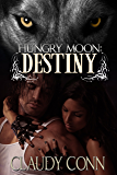 Hungry Moon-Destiny