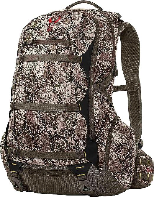Best Hunting Daypacks