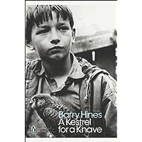 A Kestrel for a Knave (Penguin Modern Classics)