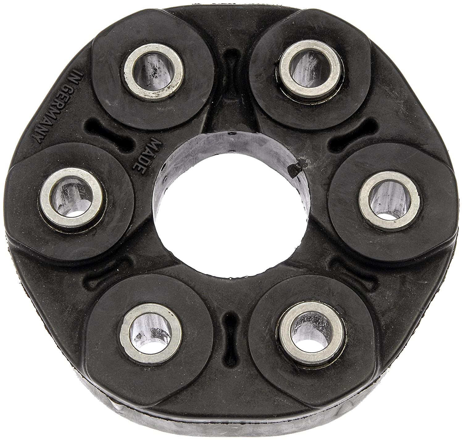 Dorman 935-302 Driveshaft Coupler Dorman - OE Solutions