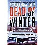 Dead of Winter (An August Snow Novel)