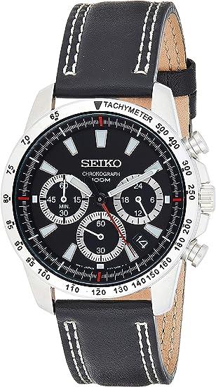 Seiko SSB033