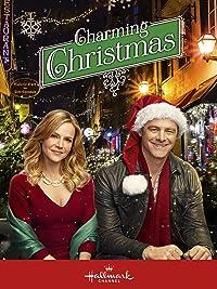 Amazon.com: Charming Christmas: Julie Benz, David Sutcliffe, Craig ...