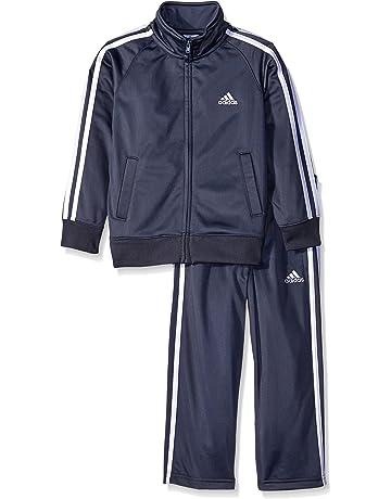 5744d5e5b Boy s Soccer Clothing
