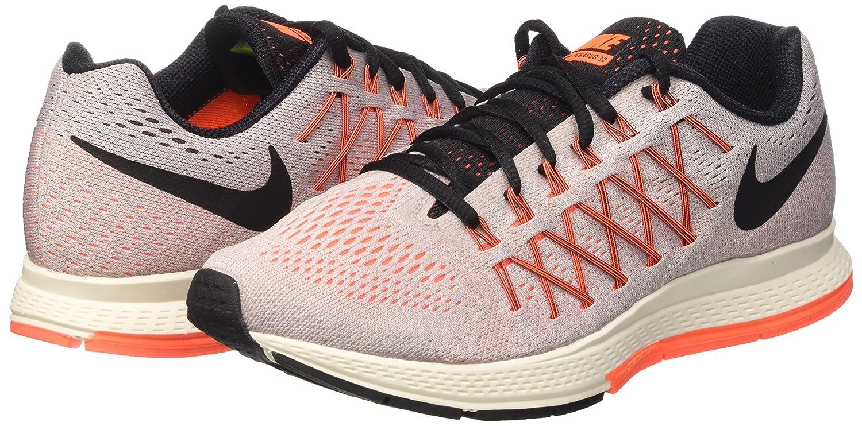 abb2262037a66 ... promo code for nike womens air zoom b001immw14 pegasus 32 running shoe  b001immw14 zoom 6.5 bm