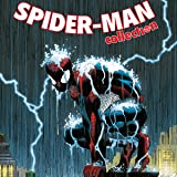 img - for Spider-Man Collection (Collections) book / textbook / text book