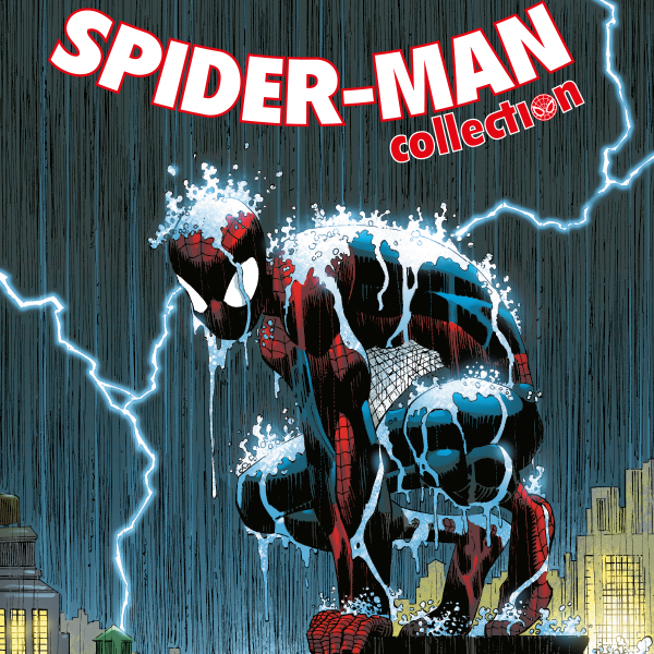 Books : Spider-Man Collection (Collections)