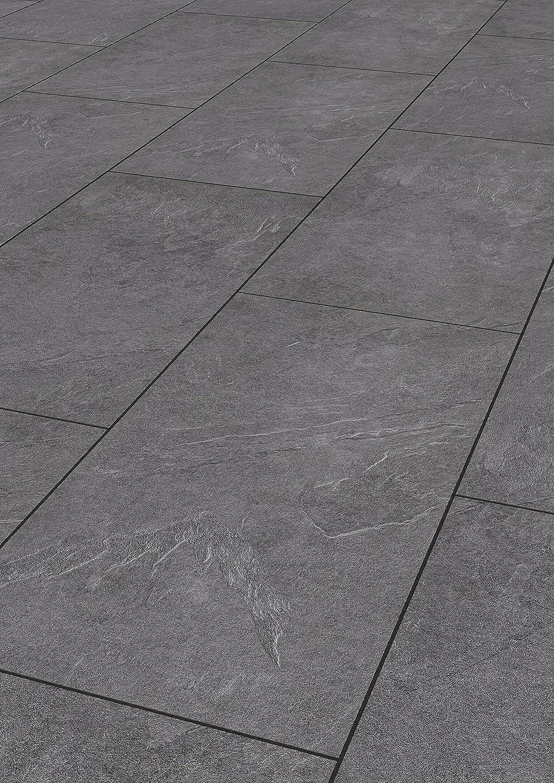 Sockelleiste | Crosstown Traffic SockelleistenImpressions Sie kaufen 1 St/ück mit 260 cm L/änge Format: 2600 x 58 mm x 19 mm
