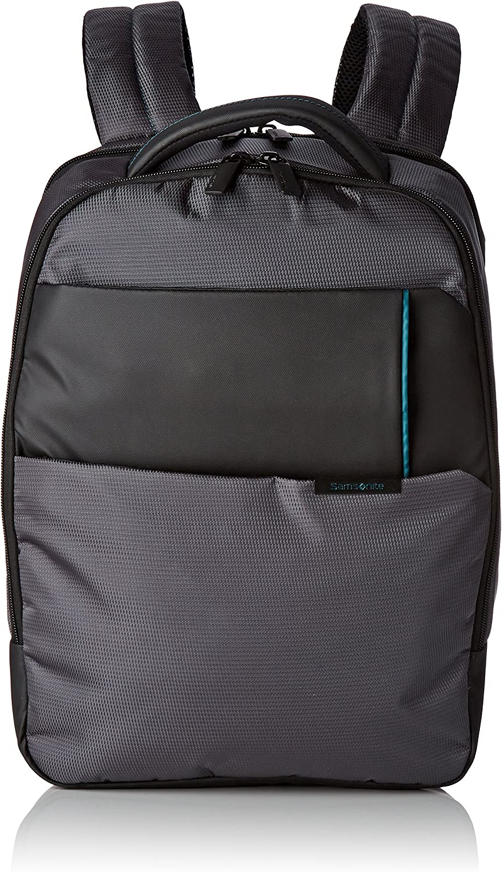 Samsonite Qibyte Laptop Backpack 15.6